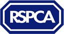 RSCPA - Tunbridge Wells & Maidstone Branch