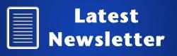 lastest-newsletter
